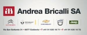 Bricalli_DEF