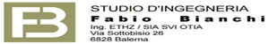 ingegneria Fabio Bianchi_2