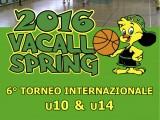 Locandina Spring 2016