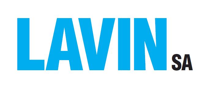 Lavin SA