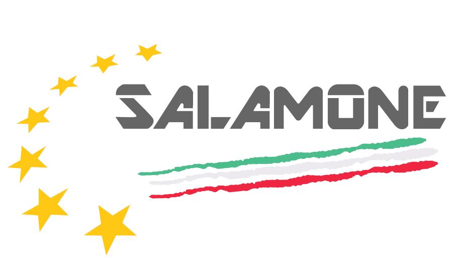 Salamone Trasporti